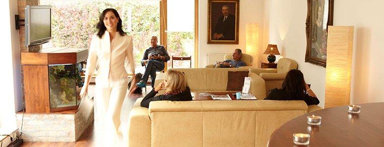 la clinique dentaire hongrie budapest jildent. Black Bedroom Furniture Sets. Home Design Ideas